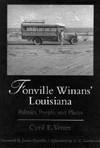 Fonville Winans' Louisiana