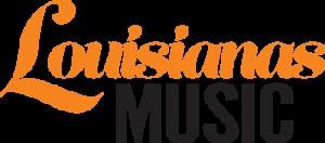 Louisiana's Music