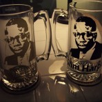 Slim Harpo Mugs